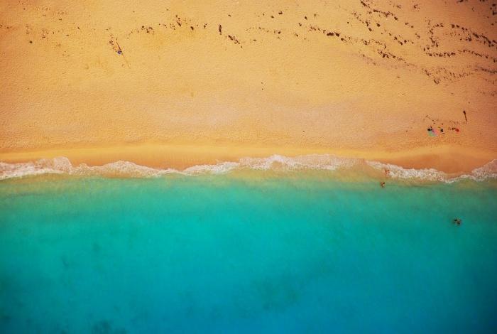 praias em maceio